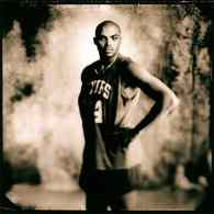 Charles Barkley: I'm for Gay Marriage but Not One of Them