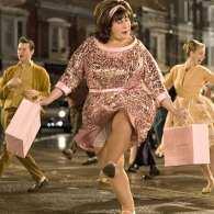 Trick or Treat: More John Travolta as Edna Turnblad