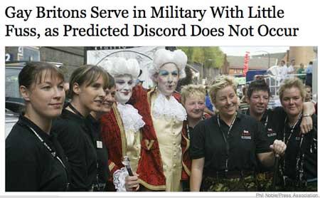 Famous transsexual women