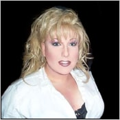 Charges Filed in Beating of Canada Drag Queen Dixie Landers