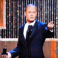First-Timer David Hyde Pierce Among Tony Award Winners