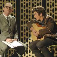 Todd Haynes' Dylan Biopic <i>I'm Not There</i> Stirs Up Buzz