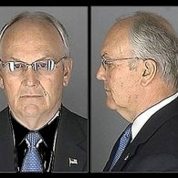 Larry Craig's Post-Arrest Tape
