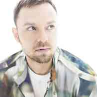 Music News: Exclusive Darren Hayes Podcast Interview