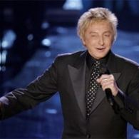 Lie Accusations Fly in Barry Manilow <i>View</i> Feud