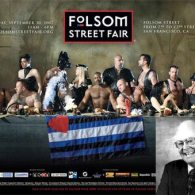 Catholic League Launches Boycott of Miller Over Folsom Poster