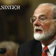 Will Bush Recess-Appoint Anti-Gay Surgeon General Nominee?