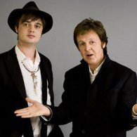 Sir Paul McCartney to Pete Doherty: John Lennon Wasn't Gay