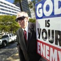Slain Soldier's Father Awarded $11 Million in Westboro Baptist Case