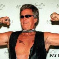 Pat Boone Helms Homophobic Robo-calls in Kentucky Governor Race