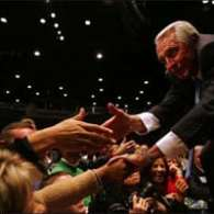 Kentucky Voters Not Swayed By Gay-Baiting, Elect Steve Beshear