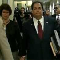 Florida Rep. Bob Allen Gets Six Months Probation, $250 Fine