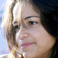 Michelle Rodriguez is Very Angry You Think She's a Lesbian