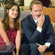 Neil Patrick Harris' 'Straight' Acting Titillates Even Himself