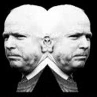 DNC Blasts McCain Iraq Stance with McClellan Tell-All