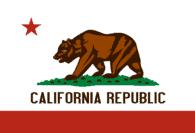 californiastateflag