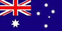 australiaflag