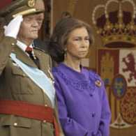 Spain's Gays and Lesbians Irked by Queen's Remarks on Marriage