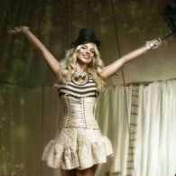 Music News: So What Do You Think Of Britney Spears' <i>Circus</i>?