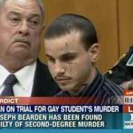 Killer of Florida Gay Man Ryan Skipper Found Guilty on All Counts