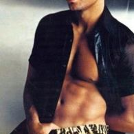 Enrique Iglesias Says No to Posing Nude