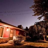 Teresa Butz and Her Partner Fought Back Before Seattle Murder