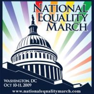 NAACP Chair Julian Bond, Judy Shepard, Lt. Dan Choi Among Speakers Announced for National Equality March