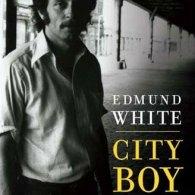 Edmund White writes of the Crisco-Slathered Gay 70's in <i>City Boy</i>