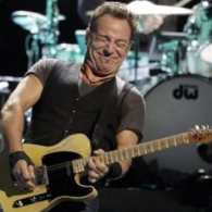 Bruce Springsteen Speaks Out for New Jersey Marriage Equality Bill