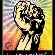"Deviants Mash ""Love Unites"": Contest Attracts Hundreds"