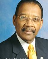 NY State Sen. Ruben Diaz Sr: 'Where is the Gay Community Now That the Governor Needs Them?'