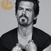 Josh Brolin on Playing Dan White in Milk