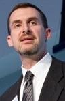Empire State Pride Agenda Names New Executive Director