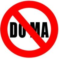Win/Win: DOMA Found Unconstitutional In District Court