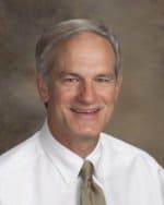 University of Illinois Reinstates Teacher's Job