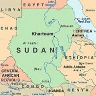 19 Men Publicly Lashed for Gay Wedding Party in Sudan