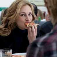 Movies: Eat, Pray, Love Your Seven Ex-Boyfriends