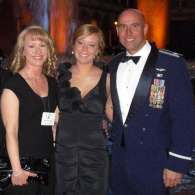 A Letter from Lt. Col. Victor Fehrenbach's Sister on DADT