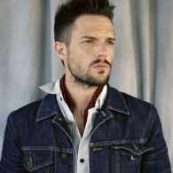 MUSIC NEWS: Brandon Flowers, Chromeo, DJ Dan, Zayra, Rihanna, will.i.am and the Muppets