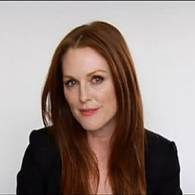 Watch: Julianne Moore Appears in First Ad in HRC Series of New Yorkers for Marriage Equality