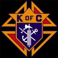 Knights of Columbus Gave $1.4 Million to NOM in 2009