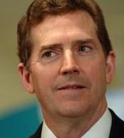 Sen. Jim DeMint Defends Gay Teacher Remark