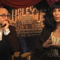 Watch: The Cast of 'Burlesque' — Cher, Christina Aguilera, Stanley Tucci, Cam Gigandet — Speak Out on Anti-Gay Bullying