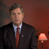Watch: Agriculture Sec'y Tom Vilsack Speaks to Bullied Rural Gays