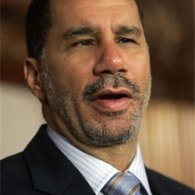New York Governor Paterson Gives Up on Marriage Equality