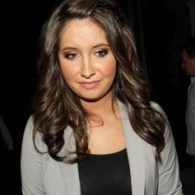 Bristol Palin Responds To Cho With Odd 'Indigo Girls' Logic