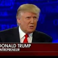 Watch: Donald Trump Tells Bill O'Reilly Obama's Birth Certificate Could Say He's a Muslim
