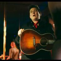 Watch: kd lang Confesses, She Loves You Madly