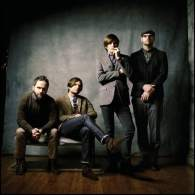 MUSIC NEWS: Death Cab for Cutie, SebastiAn, Kate Bush, Amy Winehouse, Austra, Big Freedia, Ramesh, Swedish House Mafia
