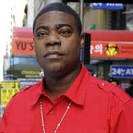 Tracy Morgan to Apologize in Nashville Today